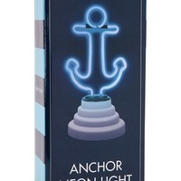 Sunnylife Neon Anchor Light | Nordstrom