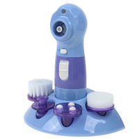 MC0084 Power Perfect Pore Face Care System Tools -Blue
