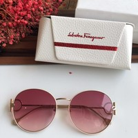 Ferragamo Women Men Fashion Shades Eyeglasses Glasses Sunglasses