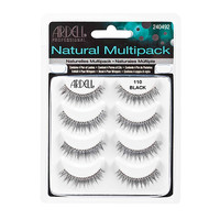 Ardell Lashes - Natural Multipack 110