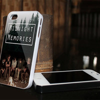 one direction midnight memories iPhone 4/4s, iPhone 5,iPhone 5c,Samsung Galaxy S2 i9100,Samsung Galaxy S3 i9300,Samsung Galaxy S4 i9400