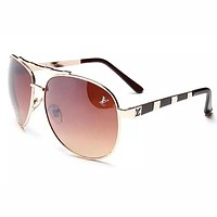 Louis Vuitton LV Classic Trending Women Men Stylish Summer Sun Shades Eyeglasses Glasses Sunglasses I-ZXJ
