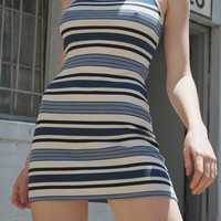 Kyran Dress - Dresses - Clothing