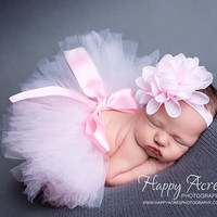 Newborn Baby Girls Boys Crochet Knit Costume Photo Photography Prop = 4457608516