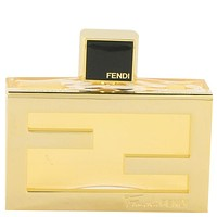 Fan Di Fendi Perfume By FENDI FOR WOMEN