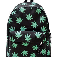 Tokin' Backpack