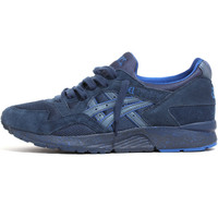 Gel-Lyte V 'Night Shade Pack' Sneakers Navy / Navy
