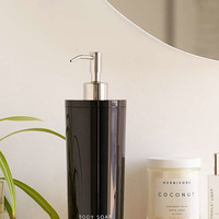 Body Soap Dispenser - Urban Outfitters