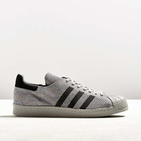 adidas Superstar 80s Primeknit Sneaker - Urban Outfitters