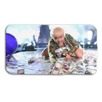 Miley Cyrus Phone Case Cute iPod Case Funny iPhone Case Hot iPhone Cover iPhone 4 iPhone 5 iPhone 4s iPhone 5s Money iPod 4 Case iPod 5 Case
