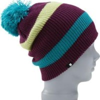 Women's What's Your 20 Beanie | Burton Snowboards
