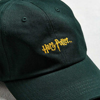Harry Potter Baseball Hat | Urban Outfitters