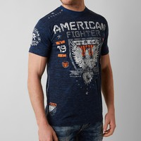 American Fighter Macalaster T-Shirt