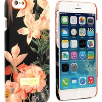 Ted Baker London 'Salso' iPhone 6 Case