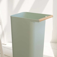 Como Trash Can | Urban Outfitters
