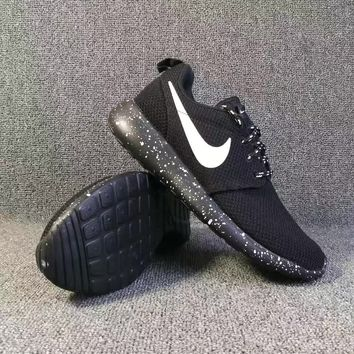 NIKE Casual sports shoes [53508866067]