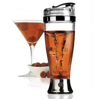 Drinks Coffee Cute Hot Deal On Sale Hot Sale Creative Stainless Steel Cup [6283387782]