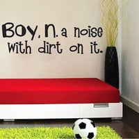 Creative Decoration In House Wall Sticker. = 4798931908