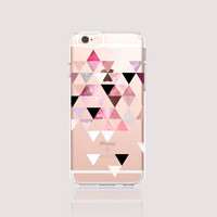 iPhone 6s Case Clear iPhone 6s Case Rubber iPhone 6S Plus Case Clear iPhone 6 Case Tough iPhone 6 Case Clear Samsung Galaxy Note 5 Clear