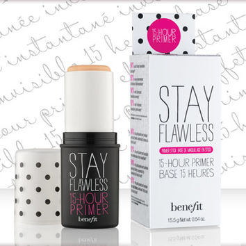 stay flawless