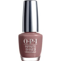 OPI  Infinite Shine Gel Effects Lacquer It Never Ends