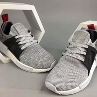 Adidas NMD XR1 Duck Camo Women Men Running Sport Casual Shoes Sneakers Camouflage