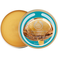 Wild Argan Oil Miracle Solid Oil For Body & Hair