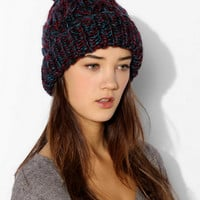 Christys' Hats Chris Pompom Beanie - Urban Outfitters