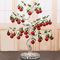 Blossom Cherry Tree For Christmas Decoration