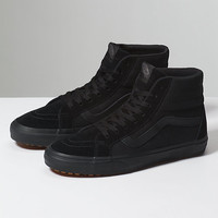 Made For The Makers SK8-Hi Reissue UC | Shop At Vans