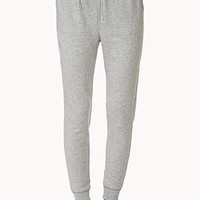 Everyday Relaxed Sweatpants