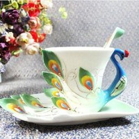Creative Cool Coffee Mug [UF-PC028] - $20.00 : Buy Unique and Creative Craft Gifts From Chinese Best Online Shop, Ufingo