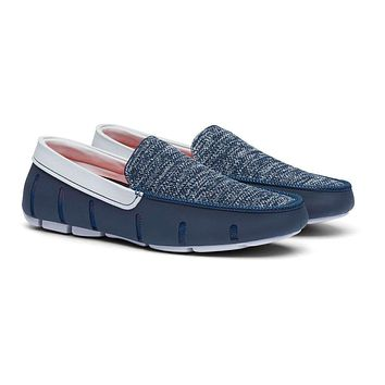 Classic Venetian Loafer by SWIMS