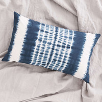 4040 Locust Shibo Pillow - Urban Outfitters