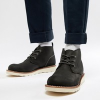 Dickies Nebraska Lace Up Shoes at asos.com