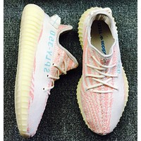 shosouvenir   :   Adidas Yeezy   Boost 350 V2  Fashionable casual shoes