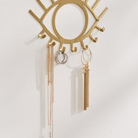 Eye Jewelry Multi-Hook | Urban Outfitters