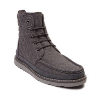 Mens TOMS Searcher Boot