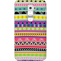 Empire - Signature Series Slim-Fit Case for LG G2 (NOT Compatible with Verizon Model)