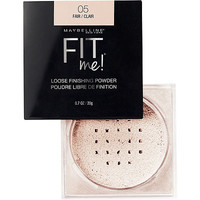 Fit Me Loose Finishing Powder | Ulta Beauty