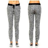ACTIVEWEAR IMPULSE JOGGERS