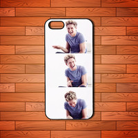 Sony Xperia Z1 case,One Direction,iPhone 5S Case,iPhone 5C Case,iPhone 5 Case,iPhone 4/4S Case,iPod 4 Case,iPod 5 Case,Blackberry Z10/Q10.