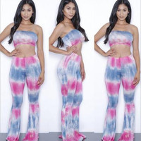 Fashion Hot Popular Summer Women Sexy Casual Nightclub Clubbing Party Erotic Trousers Pants _ 12682