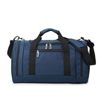 Back To School College Comfort Stylish Casual Hot Deal On Sale Gym Bags Football One Shoulder Shoes Backpack [6542310787]