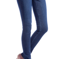 James Jeans Twiggy in Coastal