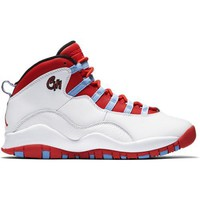 Air Jordan Retro 10 (GS) \