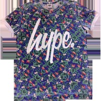 HYPE.HAWAII  - Store - JustHYPE.
