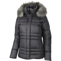 Columbia Mercury Maven IV Down Jacket - Women's