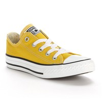 All Star Sneakers for Boys