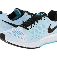 Nike Zoom Pegasus 31 White/Clearwater/Antarctica/Black - Zappos.com Free Shipping BOTH Ways